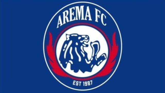 Daftar Pemain Arema FC 2019