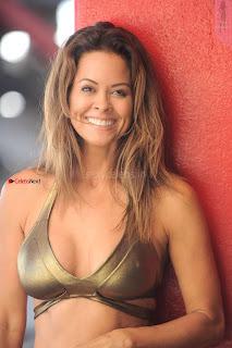 Brooke-Burke-In-Bikini-in-Malibu-13+%7E+SexyCelebs.in+Exclusive.jpg