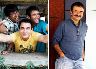 @instamag-rajkumar-hirani-admits-that-he-has-began-work-on-3-idiots-sequel