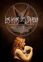 Los Hijos del Diablo (The Hallow)