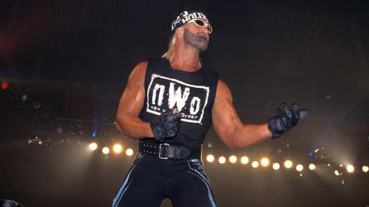 Hulk Hogan Says He Wanted To Turn Heel At WrestleMania VI