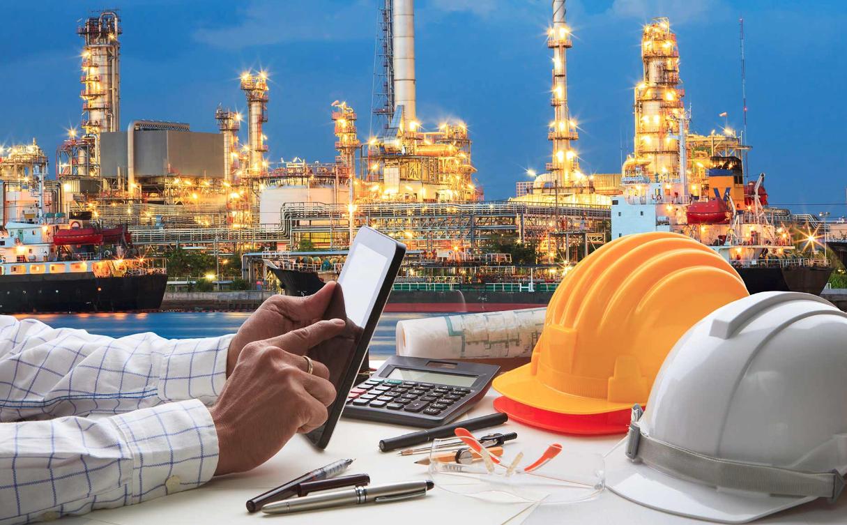 Oil and Gas Recruitment in Nigeria 2018