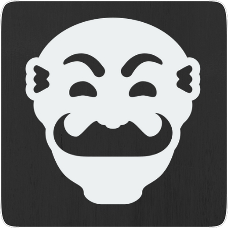 How To Hack WhatsApp With WhatsHack App - Pawan Blogs