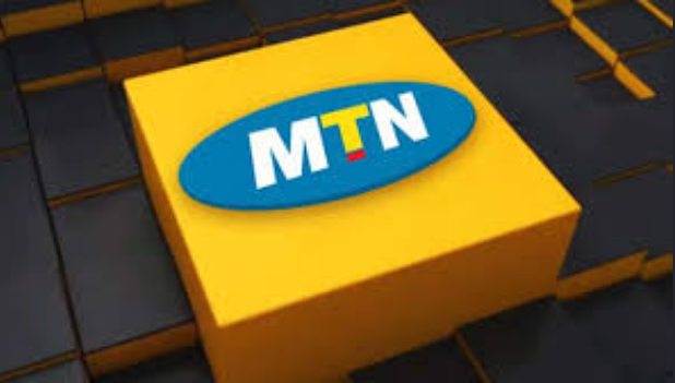 Codes to Cancel All Mtn Subscription that unnecessarily deduct your money