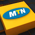 Steps and codes used Cancelling All Mtn Subscription that consumes your money