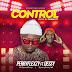DOWNLOAD MP3: Perryflexzy ft. Dessy - Control [Prod. by Desbeatz]