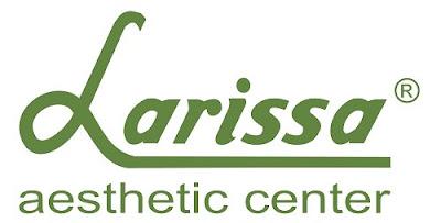 Lowongan Kerja Teknisi di Larissa aesthetic center