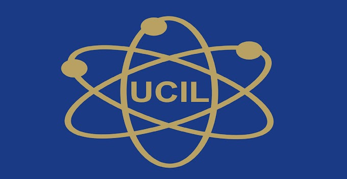 UCIL Recruitment 2021 Trade Apprantice – 30 Posts www.ucil.gov.in Last Date 02-11-2021