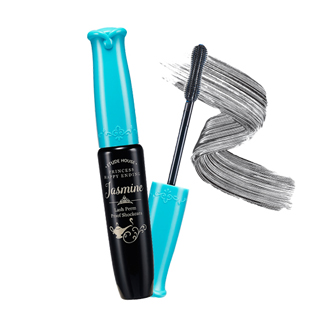 Etude House Jasmine Lash Perm Proof Shockcara