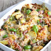 Best Broccoli Casserole Recipes