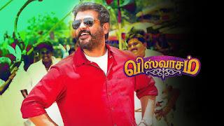 Viswasam Movie Download In Tamil Isaimini, Tamilrockers, Masstamilan, Kuttymovies, Tamilyogi, Telegram link, Moviesda