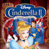 Cinderella 2 Dreams Come True Watch online