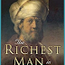 Book Review: The Richest Man in Babylon