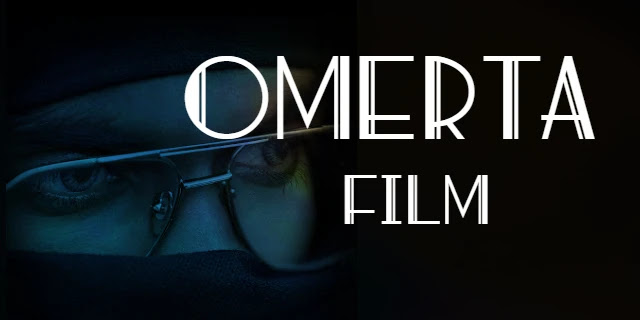 Rajkumar rao की लेटेस्ट फिल्म Omerta हुई लीक,Tamilrockers और दूसरे Torrent site पे उपलब्ध है |Omerta Full Movie Download Available on Tamilrockers and Other Torrent Sites