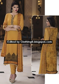 Kameez Designs With Pencil Trouser