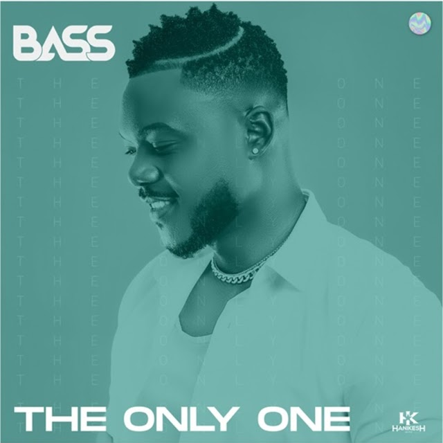 Artista Bass - The Only ONE (Kizomba) Download mp3