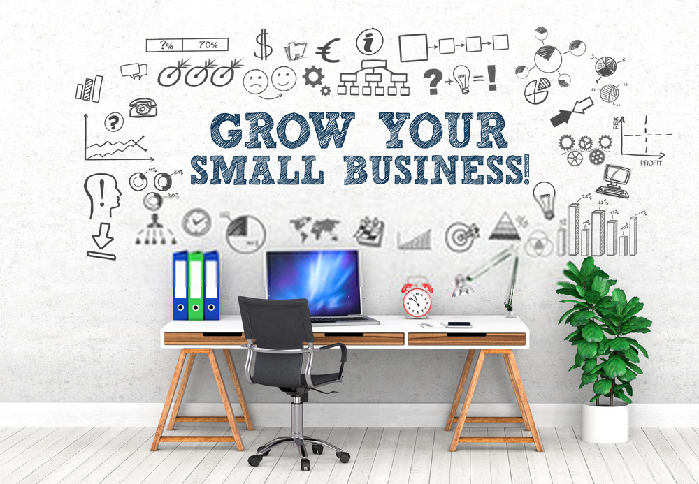 Most Common Reasons Why Small Businesses Fail
