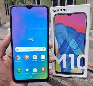 Samsung Harga 2 Jutaan Kebawah
