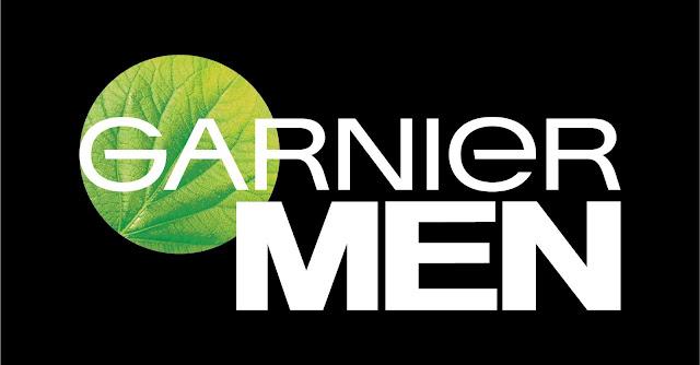 Garnier untuk Menghilangkan Jerawat Laki Laki