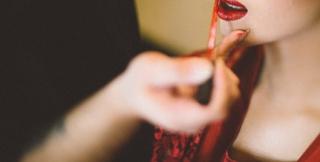 Tips Bridal Make Up