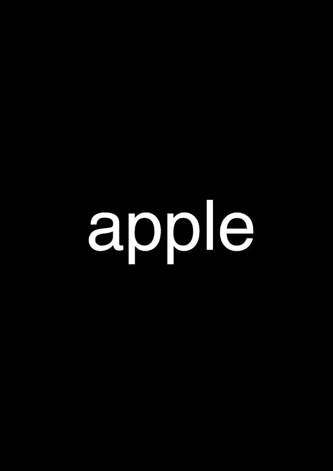 يطلب كبار ناشري الأخبار من Apple ما يمكن أن يحصلوا عليه مثل صفقات متجر التطبيقات مثل Amazon
