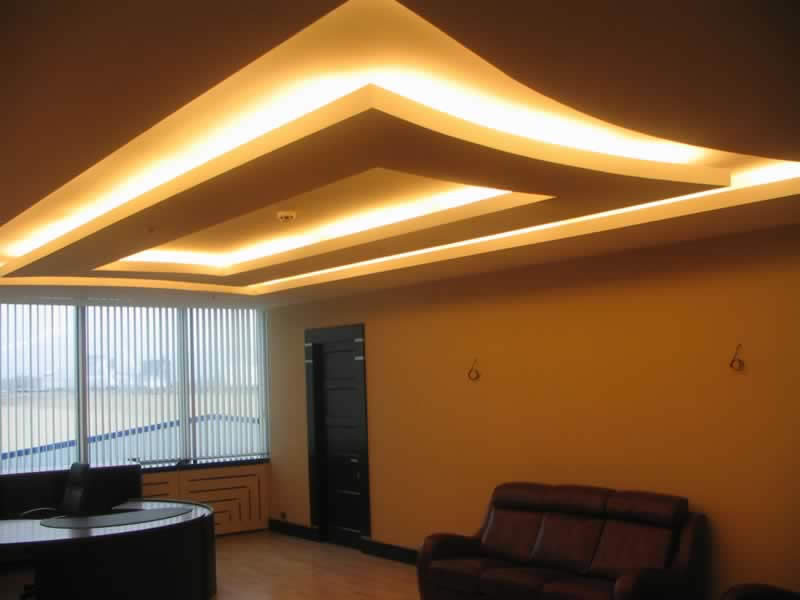 Simple Pop Ceiling Designs For Living Room In India Pictures Of Red Black And White Rooms Asma Tavan Modelleri