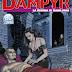 "DAMPYR #252 ""La regina di Babilonia"" (Recensione)"