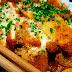 Uno de mis platos favorios, el katsudon