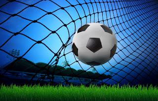 مواعيد مباريات اليوم في الدوري الإنجليزي والإسباني ودوري أبطال آسيا