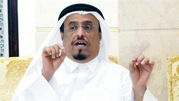 قائد شرطة دبي سابقا ضاحي خلفان يشن هجومًا عنيفًا على القيادة الفلسطينية