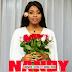 DOWNLOAD : Nandy – Grenade  [New Song]