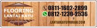 lantai kayu ulin, jual lantai kayu ulin, harga parket kayu ulin, jasa pemasangan lantai kayu