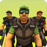 BattleBox Apk - Free Download Android Game