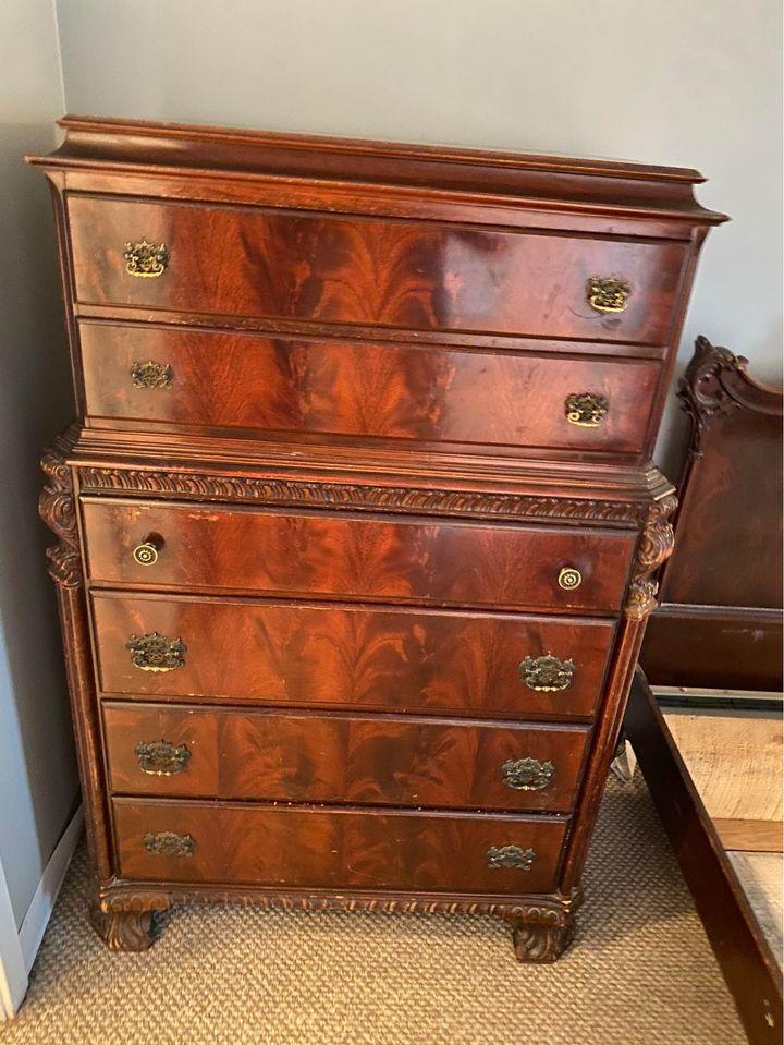 boston area marketplace antiques