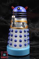 Custom Movie Blow Torch Dalek 03