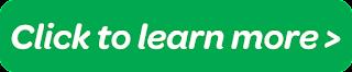 http://elblogdeprp.blogspot.com.es/p/classroom-rules.html
