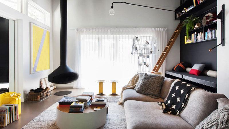 Airbnb - portale affitti turistici