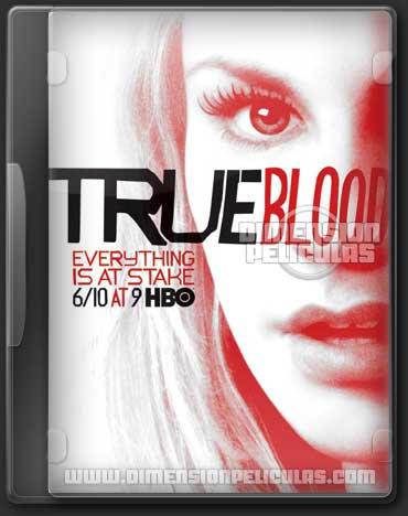True Blood Temporada 5 Hdtv Inglés Subtitulado 2012 Dimension Peliculas Peliculas Y Series Hd Para Descargar Y Ver Online