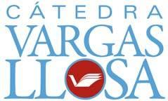 XXII Premio de Novela Vargas Llosa 2017.