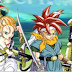 Square Enix evaluates improvements for Chrono Trigger on PC