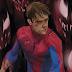 Spider-Man: The Spider's Shadow #5 İnceleme | FİNAL! |