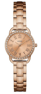 GUESS ICONIC W0837L3