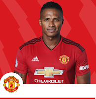 Players Manchester United Should Sell - Valencia