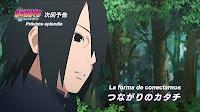 Boruto: Naruto Next Generations Capitulo 23 Sub Español HD