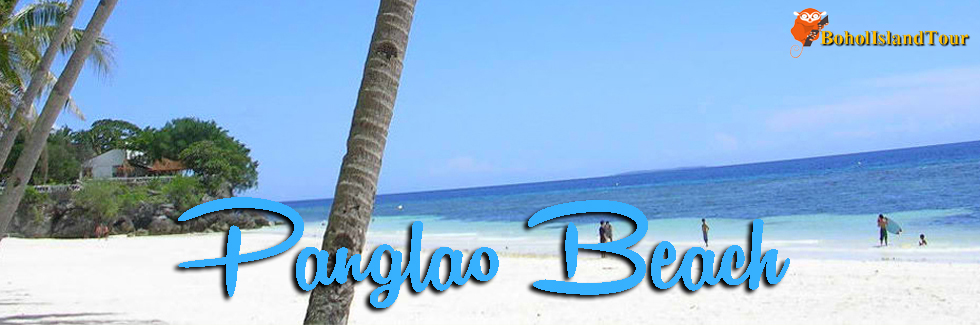 Panglao Beach
