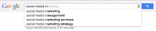 8. Google.com in an Incognito Window