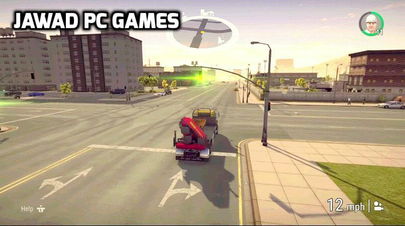Construction simulator 2 pc download gratis | Download