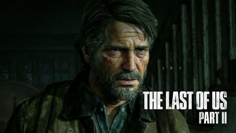 The Last of Us Part II: Δείτε το νέο Story Trailer του τίτλου!!