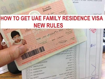 Work permit uae, family visa uae, family visa dubai, uae family visa