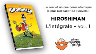 https://fr.ulule.com/hiroshiman-vol1/